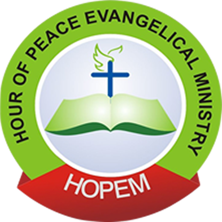 Hour of Peace Evangelical Ministry International